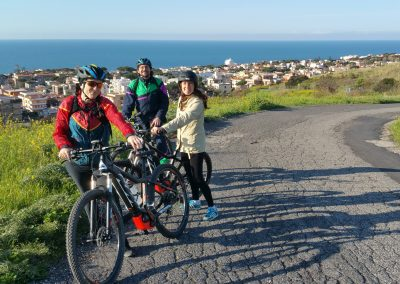 Santa-Marinella_bike-tour