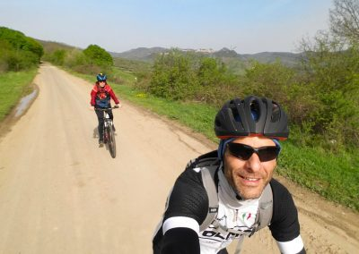 mtb2gether-bike-tour_tolfa-1