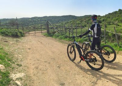 mtb2gether-bike-tour_tolfa-3-panoramica